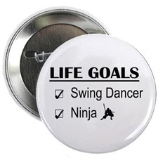 swing_dancer_ninja_life_goals_225_button